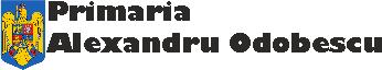 Primaria Alexandru Odobescu